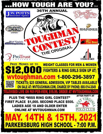 toughman 2021.jpg