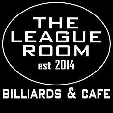 the league room.jpg