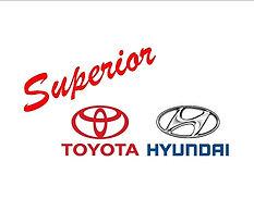 Superior Logo 300 x 250.jpg