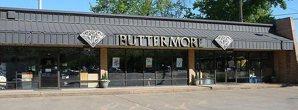 buttermore.jpg