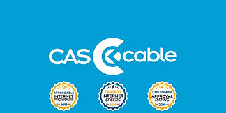 cas cable banner.jpg