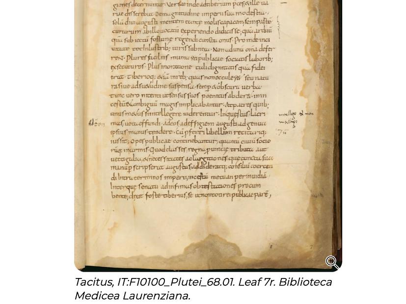 Tacitus_edited.png