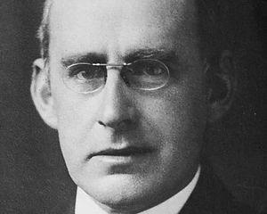 Eddington.jpg