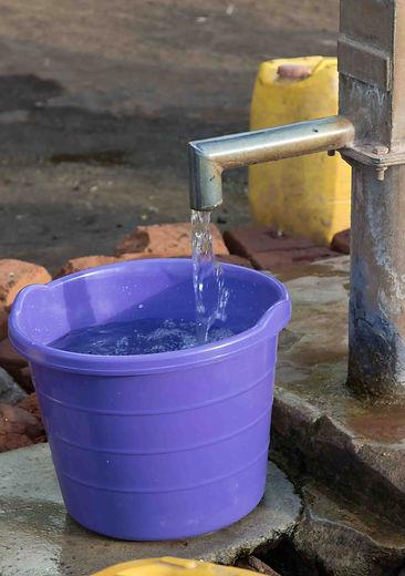 water-7265.jpg