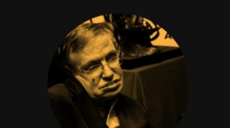 Hawking.png
