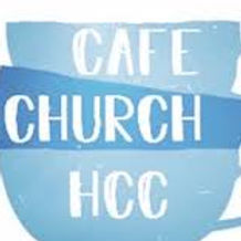 HCCcoffee.jpeg