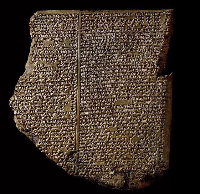 Gilgamesh copy.jpg
