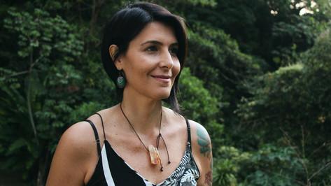 Amanda Palma
