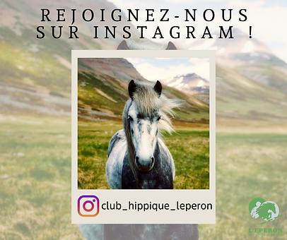 REJOIGNEZ-nous sur Instagram !.png