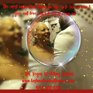 VID_38720612_003325_169.mp4