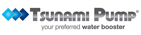 Tsunami Pump Logo.png