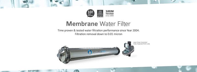 header-water_filter-0x0_01-0x0.jpg