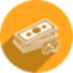 kisspng-debt-money-icon-golden-pencil-ve