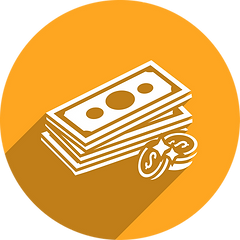 kisspng-debt-money-icon-golden-pencil-ve