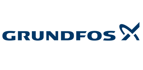 grundfos-png-5.png