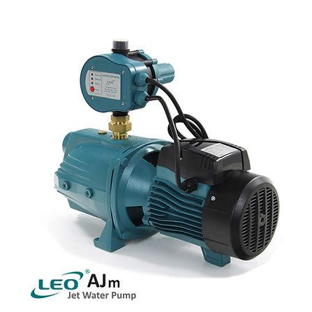 LEO-Pump-AJM-PC-600x600-700x700-3.jpg
