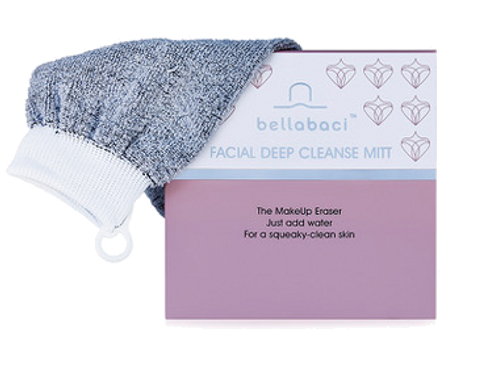Pro Cleanse reinigings handschoen
