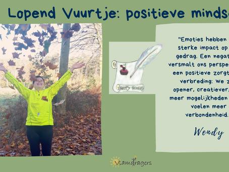 Hoe krachtig is een positieve mindset?