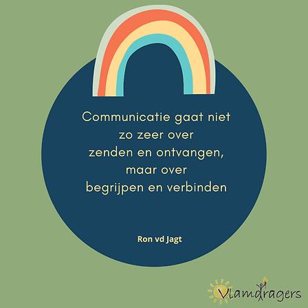 Verbindende communicatie 2.png