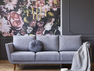 Summer's 5 Hottest Decor Trends Will Have You Staying at Home in Style