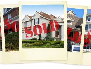 The Impact of Tight Inventory on the Housing Market
