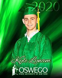 Kyle Lynham Graduation picture.jpg