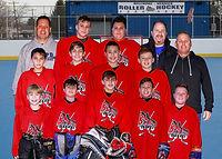 sophomore devils team picture.jpg