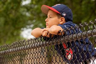 baseball-1929542.jpg