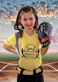 baseball home plate - 2.jpg
