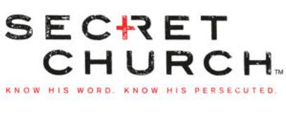 Secret-Church-Logo-4-300x120.jpg