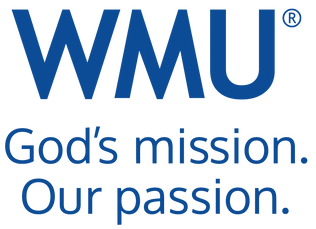 WMU_blue_RGB_PPT_stacked.png