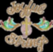JoyfulStrings%20logo_edited.png