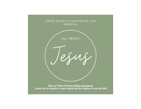 All About Jesus web slide.png