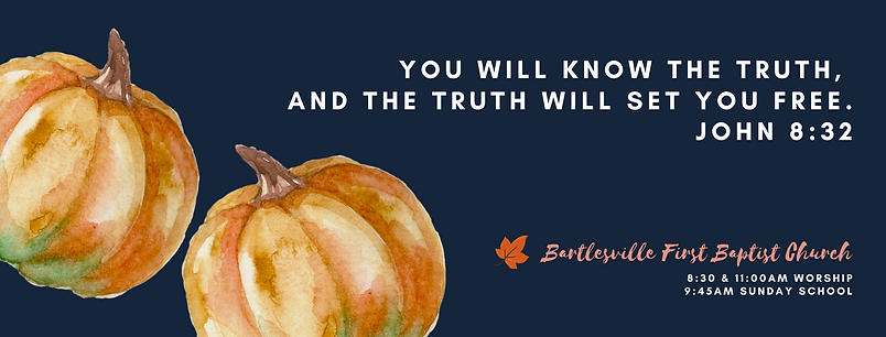 2020 October 26 FB cover.png