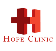 hope-clinic_png.png