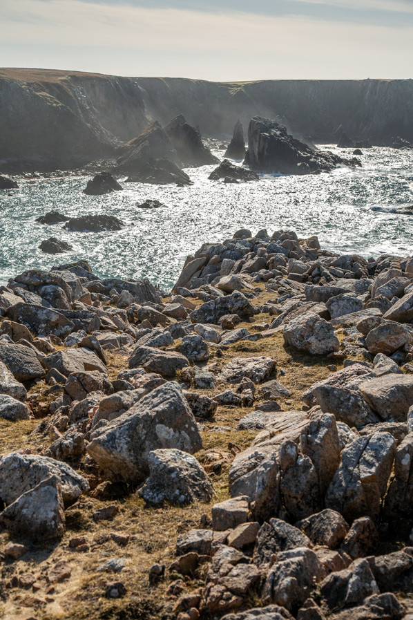 Mangersta, Uig, Isle of Lewis