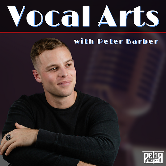 Vocal Arts copy.png