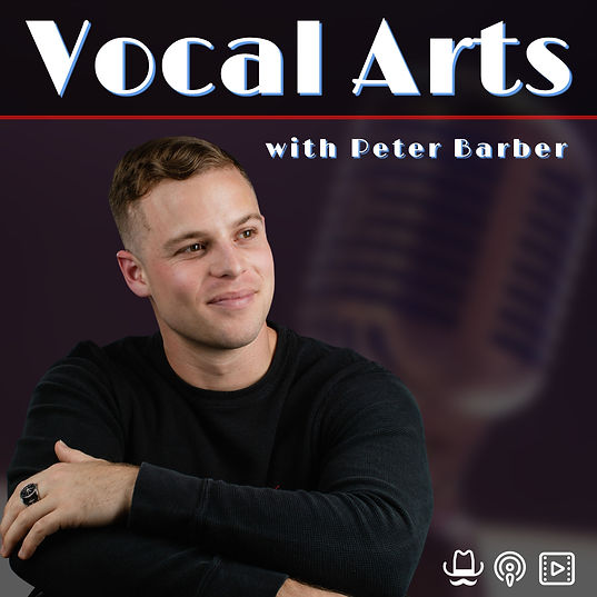 Vocal Arts Cover.jpg