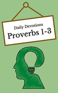 Proverbs 1-3.png