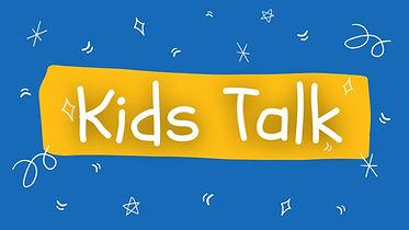 Children's talk.jpg