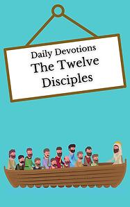 12 disciples.png