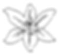 Calon Lan Logo.PNG