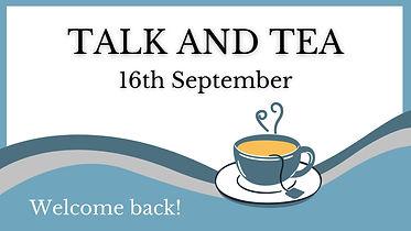 Talk and Tea .jpg