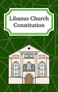 Church constitution.png