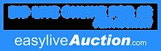 easyLiveAuctionBidLive(PNG Lrg).png