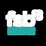 fsb-logo.png