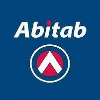 abitab-D_NQ_NP_851471-MLU26821503235_022