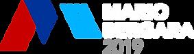 mario logo compacto letra blanca.png