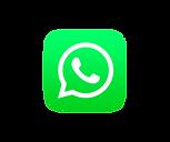 whatsap icono.png