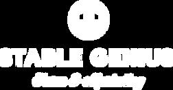 SGFM_Reverse_Full_Logo.png
